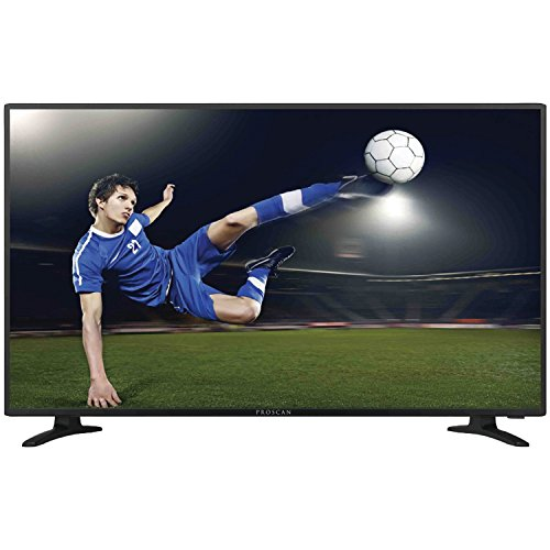 Proscan-PLDED4331A-43-Inch-1080p-D-LED-TV