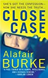 Close Case (Samantha Kincaid Mysteries Book 3)