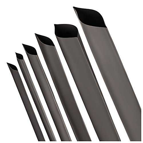 schrumpfschlauch-meterware-diverse-grossen-1-lfd-meter-durchmesser-hier-oe-15mm-
