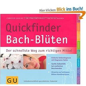 Quickfinder