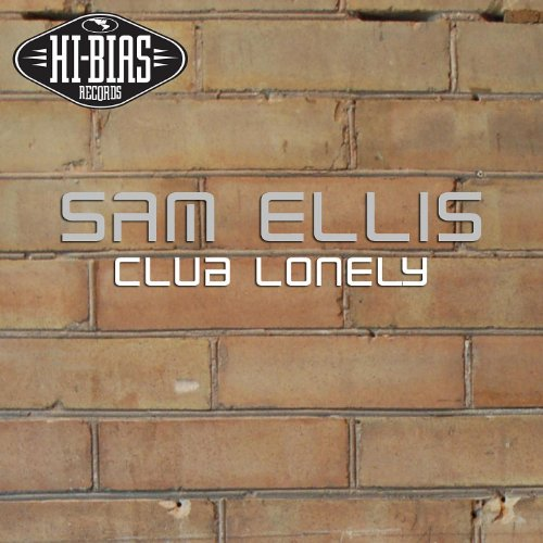 club-lonely-eric-kupper-dub