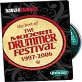 echange, troc Best of Modern Drummer Festival: 1997-2006