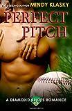 Perfect Pitch (Diamond Brides) (Volume 1)