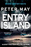 Entry Island (English Edition)