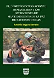 img - for Derecho internacional humanitario (Spanish Edition) book / textbook / text book