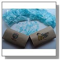 8 BAGS!! Party Pack Breaking Bad Blue Sky Rock Candy, Walter White, Heisenberg