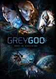 Grey Goo Limited Steelbook Edition - [PC]