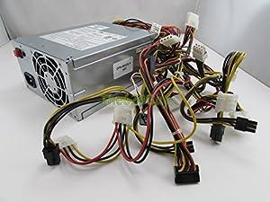 SuperMicro PWS-865-PQ 865 Watts 865W 80 PLUS ATX12V ATX 12V Server Power Supply