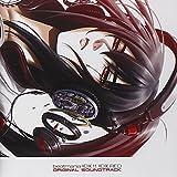 beatmania IIDX11-IIDX RED-ORIGINAL SOUNDTRACK