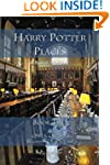 Harry Potter Places Book Two - Owls:...