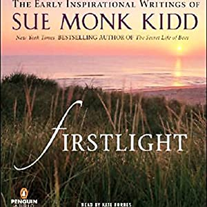 Firstlight Audiobook