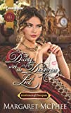Dicing with the Dangerous Lord (Harlequin Historical)