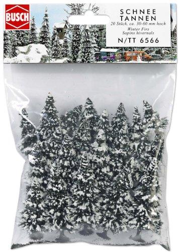 Busch-6566-20-Schneetannen-NTT