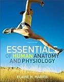 Essentials of Human Anatomy & Physiology (10th Edition)