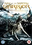 The Rise of the Shadow Warrior [DVD]