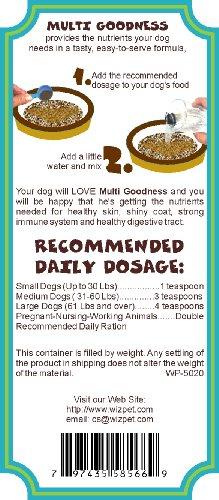 Dog Vitamins Free Shipping Any Order