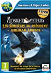 Midnight Mysteries : les sorci�res d'...