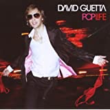 "Pop Lifevon ""David Guetta"""