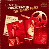 THE REMIX FILES