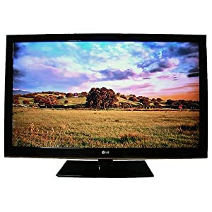 LG 47CM565 47-Inch Cinema 3D 1080p 60Hz LCD HDTV