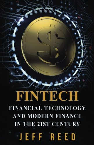 fintech-financial-technology-and-modern-finance-in-the-21st-century