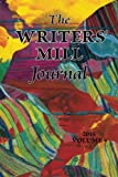 img - for The Writers' Mill Journal: Volume 4 2015 (The Writers' Mill Journals) book / textbook / text book