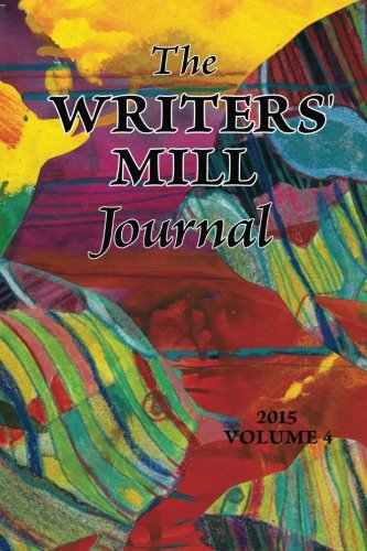 The Writers' Mill Presents