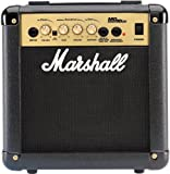 Marshall MG10CD 10 Watt Practice Amp
