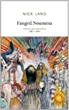 img - for Fanged Noumena: Collected Writings 1987-2007 book / textbook / text book