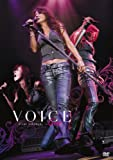 VOICE Live [DVD]