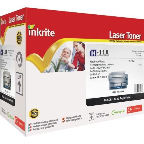 imprimante hp laserjet 2430 pas cher. Black Bedroom Furniture Sets. Home Design Ideas