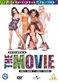 echange, troc Spice World - 10th Anniversary Edition [Import anglais]
