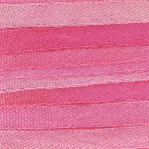 cinta-de-seda-para-bordar-degradado-4-mm-camelia-n35-x3m