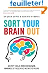 Sort Your Brain Out: Boost Your Perfo...