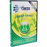 Elliott's Chess School DVD 4, Rook