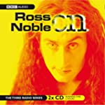 Ross Noble on
