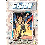 G.I. Joe - Bumper Special [1983] [DVD]by G.I. Joe