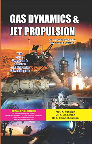 gas-dynamics-and-jet-propulsion-english-edition