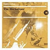 echange, troc The Herbaliser, Bugz in the Attic - Fabriclive.26