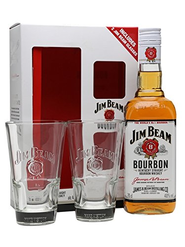 jim-beam-white-label-glass-pack-70cl-bottle