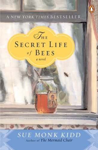 Save 70% with the BEST PRICE EVER on this NY Times bestseller and book club fave, now an award-winning film: The Secret Life of Bees By Sue Monk Kidd