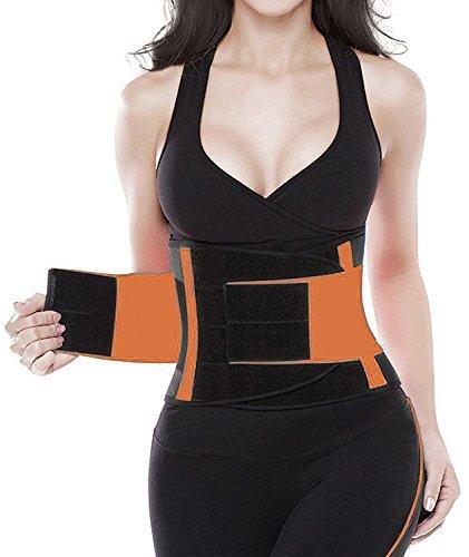 camellias-womens-waist-trainer-belt-body-shaper-belt-for-an-hourglass-shaper-sz8002-orange-m