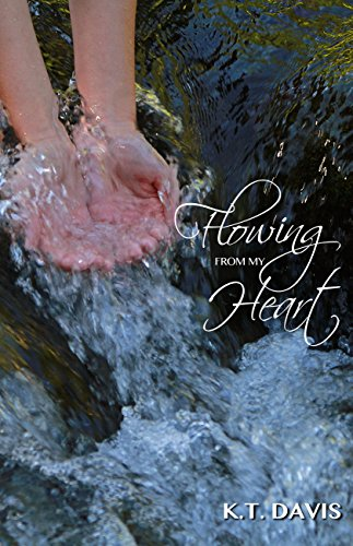 flowing-from-my-heart-english-edition