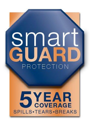 SmartGuard 5-Year Furniture Protection Plan ($200-$299