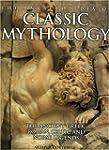 The Encyclopedia of Classic Mythology...