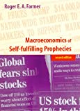 Macroeconomics of Self-fulfilling Prophecies - 2nd Edition