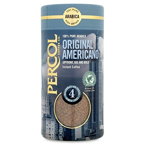 percol-rainforest-alliance-americano-de-100g-de-cafe-instantane-paquet-de-6