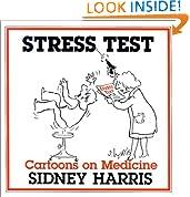Stress Test: Cartoons on Medicine