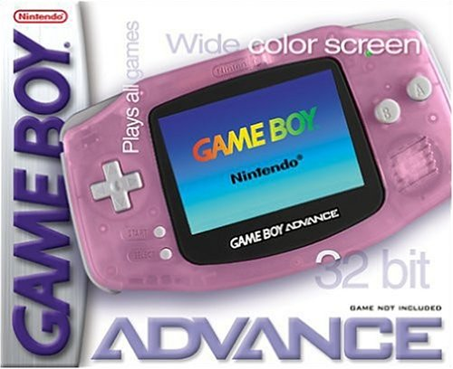 game-boy-advance-fuchsia