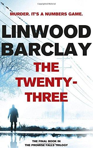 the-twenty-three-promise-falls-trilogy-book-3